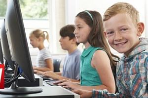 Easy English camp na 10 dní pro děti 8-18 let...