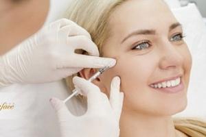 Injekční plazmaterapie: omlazovací metoda vlastní krevní plazmou...