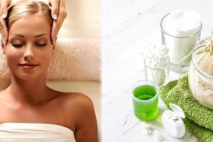 Antistresová masáž v délce 60 min. nebo permanentka. Masáž uvolní svalové napětí....
