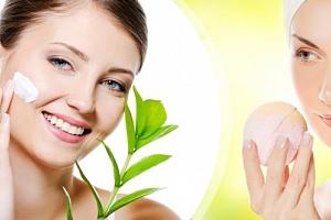 10 fázové kosmetické ošetření v délce 70 min. včetně mikrodermabraze + líčení zdarma....