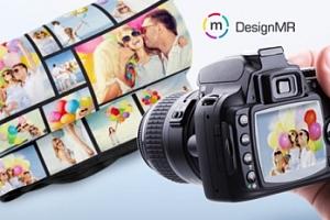 Deka s vlastími fotografiemi: 150×120 cm či 190×140 cm...