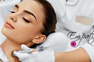 Kompletní kosmetická péče s kmenovými buňkami...