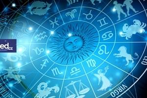 Horoskop na míru vytvořený profesionálním astrologem...