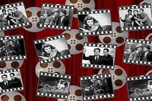 Základy filmového a TV herectví...