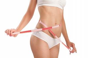 Balíček až 30 hubnoucích procedur s lymfodrenáží i liposukcí v brněnském studiu Diana