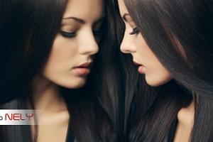 Dámské kadeřnické balíčky pro všechny délky vlasů...