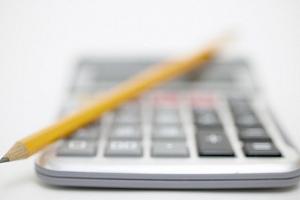 Fakturace v praxi - Kurz je online přes internet - studujete, kdy a jak potřebujete! - S fakturací…...