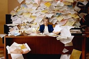 Internetový kurz daňové evidence s řízenou praxí - BUĎTE O KROK PŘED OSTATNÍMI. Získejte…...
