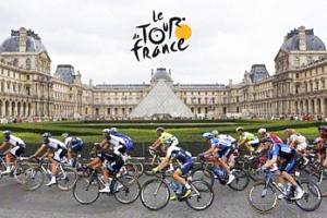 Autosalon Paříž + prohlídka pro 1 os. + doprava, 5. - 8. 10. 2018...
