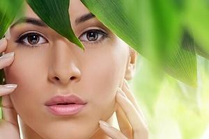 3D Fotodepigmentace - odstranění pigmentových skvrn! Krásná a zdravá pleť bez pigmentových skvrn!...