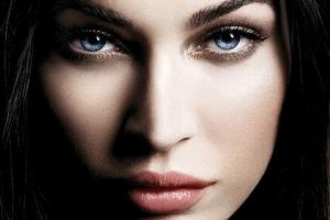 Přístroj TrioLift je tím nejúčinnějším v oblasti omlazení pokožky pomocí neinvazivního liftingu.…...