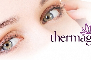 Omládněte díky Thermage CPT – face! Metoda, která dokáže zastavit proces stárnutí na 7 až 10 let...