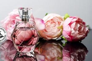 Namíchejte si svůj vlastní parfém v Zámecké parfumerii v Praze...
