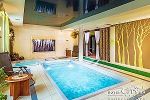 Historický Krakov v hotelu s neomezeným wellness i fitness + snídaně nebo polopenze a platnost až…