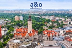 Pobyt v Německu na 3-4 dny pro dva vč. snídaní, do 12/2019...