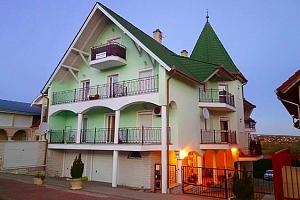 3 nebo 4denní pobyt v lázeňském městě Hevíz v Maďarsku pro 2 osoby v apartmánu Fortuna 24...