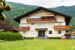 Rakouské Alpy na 5 až 6 dní pro 2 osoby se zapůjčením kol...