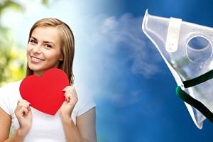 Oxygenoterapie - léčebná kyslíková terapie v Praze. Posílení imunity, zlepšení zdravotního stavu aj....