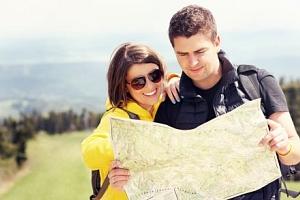 Rekreační chalupy Stodoly: dovolená v klidné části Krkonoš až pro 12 osob...