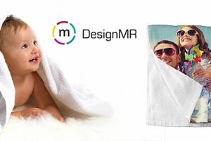Originální dárek v podobě ručníku nebo osušky s vlastní fotografií vykouzlí radost....