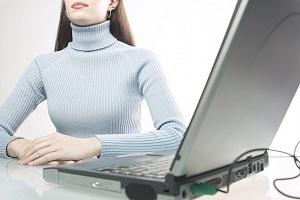 Daňová evidence - Kurz je online přes internet - studujete, kdy a jak potřebujete! - Podnikáte jako…...