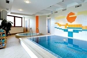 Bílé Karpaty: krajina žítkovských bohyní v Hotelu Kopanice **** s wellness...