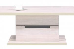 Konferenční stolek ENIS DS9...