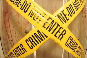 Úniková hra: Vyřeš vraždu v hotelu...