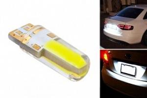 Parkovací žárovky 5W...