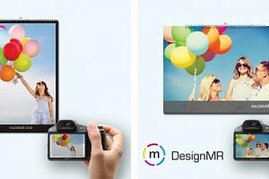 Fotokalendář z vašich fotografií. 8 motivů na výběr, různé rozměry, kvalitní provedení....