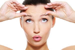 Totální omlazení a neinvazivní lifting oválu obličeje bez skalpelu...
