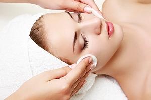 Klasické kosmetické ošetření pleti vč. poradenství...