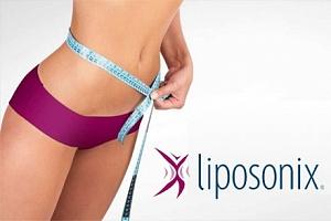 Lékařská ultrazvuková liposukce LIPOSONIX...