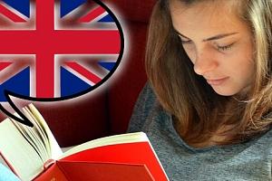 Mluvte anglicky: kvalitní kurzy pro všechny úrovně v Olomouci...
