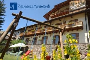 Itálie/Dolomity, 3* pobyt na 3 dny pro dva s polopenzí, wellness...