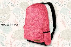 Dámský batoh značky Alpine Pro Moria...