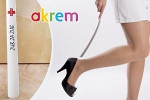 Kvalitní kovová lžíce na boty s vlastním potiskem...