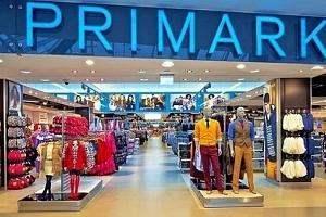 Celodenní víkendový zájezd pro 1 osobu za nákupy do Primarku ve Vídni...
