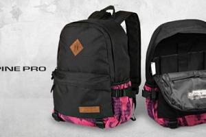 Dámský batoh značky Alpine Pro Nany...