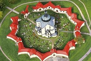 3–4denní pobyt pro 2 se vstupem do aquaparku v hotelu Jehla***+ ve Žďáru nad Sázavou...