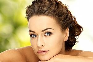Hifu Ultratherapy - neinvazivní lifting a korekce pleti, trápí vás vrásky okolo očí či celulitida....