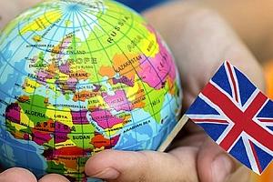 Online kurz cizího jazyka včetně certifikátu! Angličtina, němčina nebo francouzština....