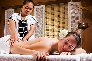 Tradiční thajská masáž v centru Brna. Uvolněte své tělo a nechte se 60 min. hýčkat při masáži....