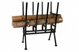 Koza na řezání dřeva...