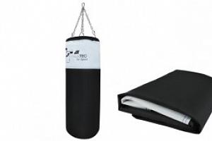 Boxovací pytel Malatec, prázdný 180 x 45 cm, 6376...