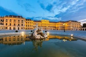 Vídeň v A&O Wien Stadthalle se snídaní a jen 2 km od centra + dvě děti zdarma...