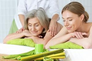 Mariánské Lázně v Hotelu Ferdinand *** s až 20 wellness procedurami a polopenzí...