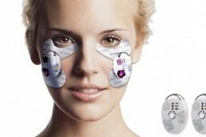 3D face lift - neinvazivní metoda botoxu...