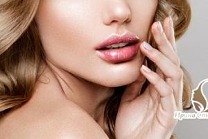 Kosmetický balíček: čištění obličeje a lymfomasáž + úprava obočí...
