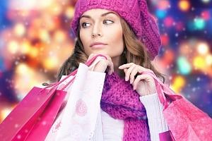 Výlet do Drážďan za nákupy do Primarku i na vánoční trhy do pro JEDNOHO – výběr z mnoha termínů...